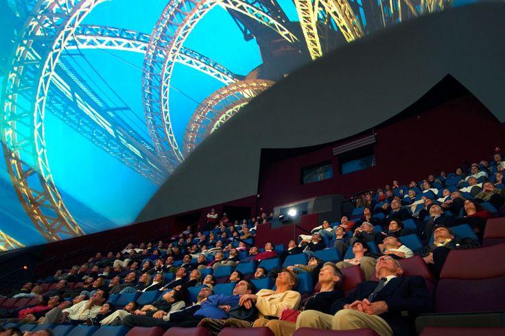 St paul mn movie theaters