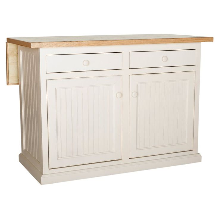 farm kitchen cabinets best 25 drop leaf kitchen island ideas on 15273