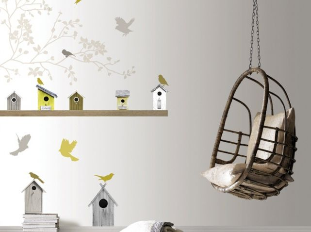 1000 idées sur le thème Fauteuil Pour Enfant sur Pinterest  Chaise En Carton