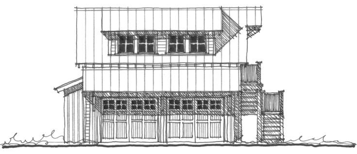 Floor Plans For A House also 483222234992128520 together with Carriage House Garage Plans as well Carriage House Garage Framing Plans furthermore Garage House Plans. on rv carriage house plans