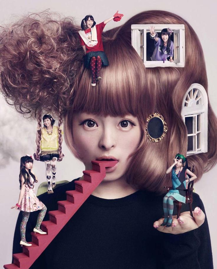 AD:Yuni Yoshida