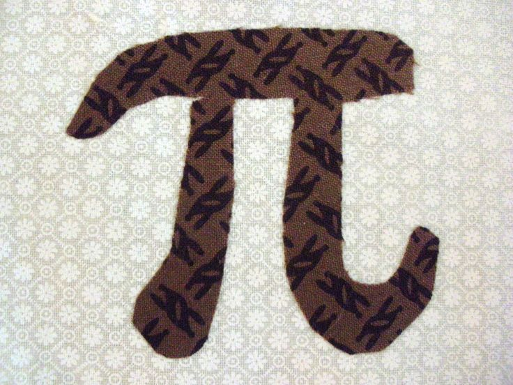 Best Math Movies to Watch on Pi Day