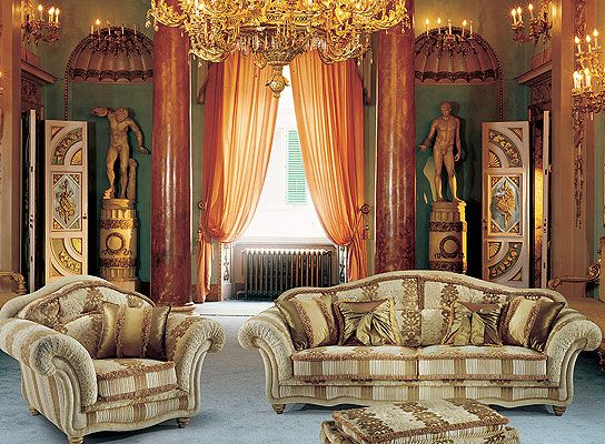 17 best images about renaissance period on pinterest antiques antique living rooms and thomas. Black Bedroom Furniture Sets. Home Design Ideas