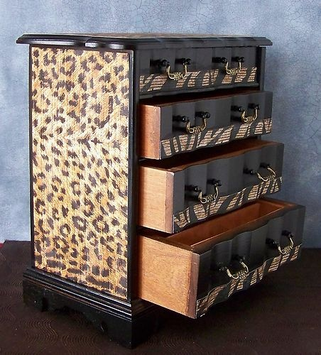 Leopard Bedroom Ideas 25+ best leopard baby nursery ideas on pinterest | disney kids