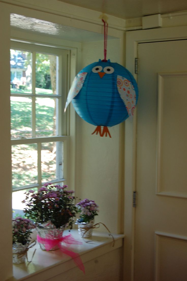 Owl crafts baby bedding nursery decor nursery crafts forward pink owl - For Happi Tree Owl Themed Baby Shower So Easy To Make And Little