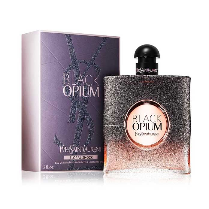 Pin On Parfum For Woman