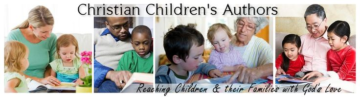 Christian Children's Authors - a great, informative review which will help you decide if the book is for you!