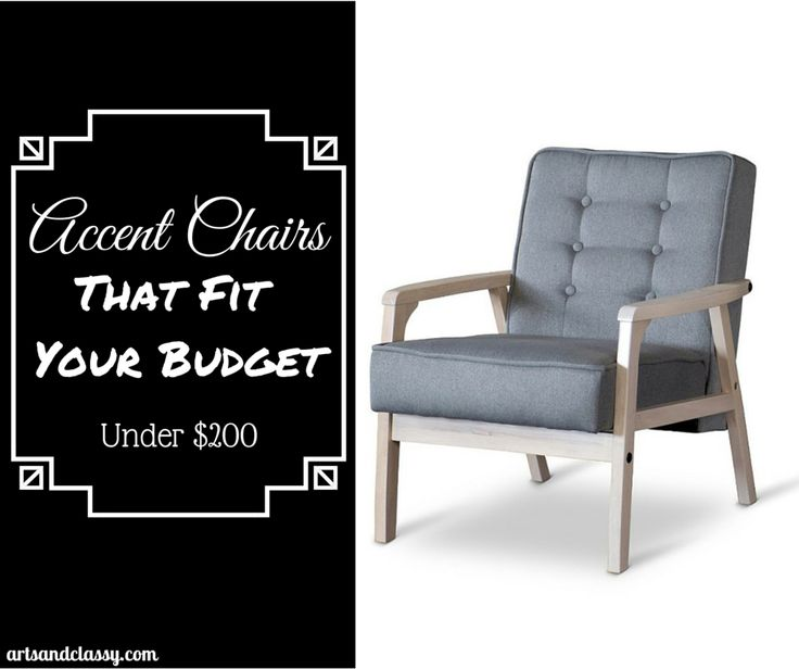 130 best Home   Furniture I Adore images on Pinterest   Budgeting  Accent  chairs and Falling in love. 130 best Home   Furniture I Adore images on Pinterest   Budgeting