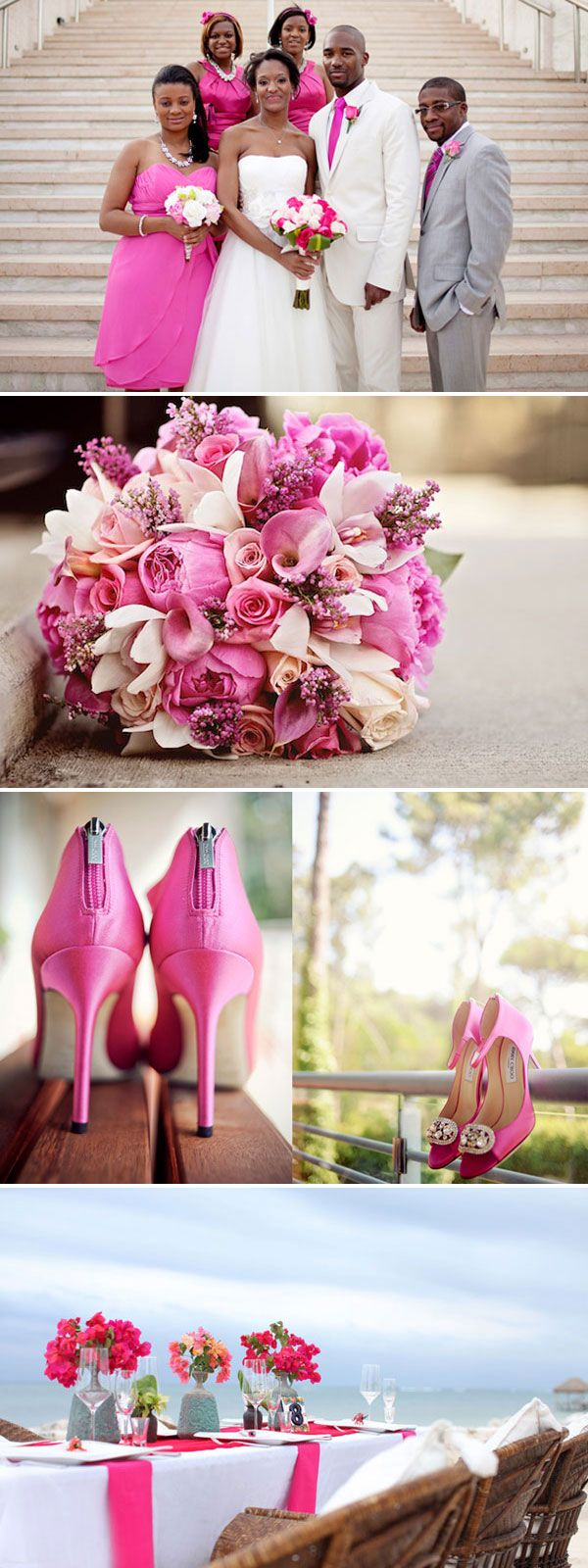 128 best More Than Bouquets images on Pinterest | Wedding ...