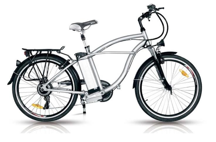 #bicicleta QQ Bikes CALIFORNIA. Muy versatil, muy cómoda en ciudad y apta para todo tipo de terrenos. $900  #bicicletas #bikes #bike