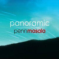She Will Be Loved/O Re Piya by Penn Masala on SoundCloud