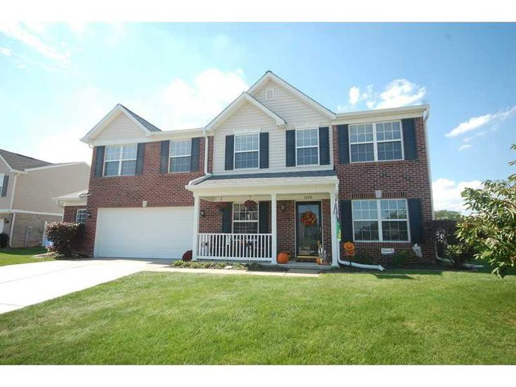 62 Best Central Indiana Homes For Sale Images On Pinterest Square Feet Indiana And Cucina