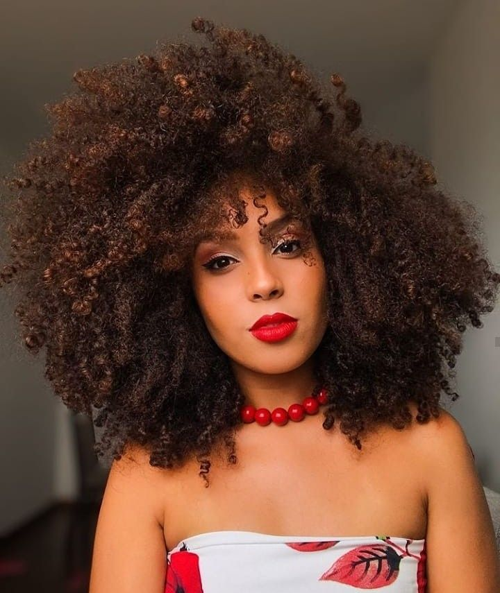 Pinterest Candyrizos Curlyhair Curly Hair Styles Curly Hair Types Curly Hair Styles Naturally
