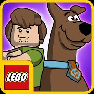 Download LEGO Scooby Doo Haunted Isle apk game Free -  http://apkgamescrak.com/lego-scooby-doo-haunted-isle/