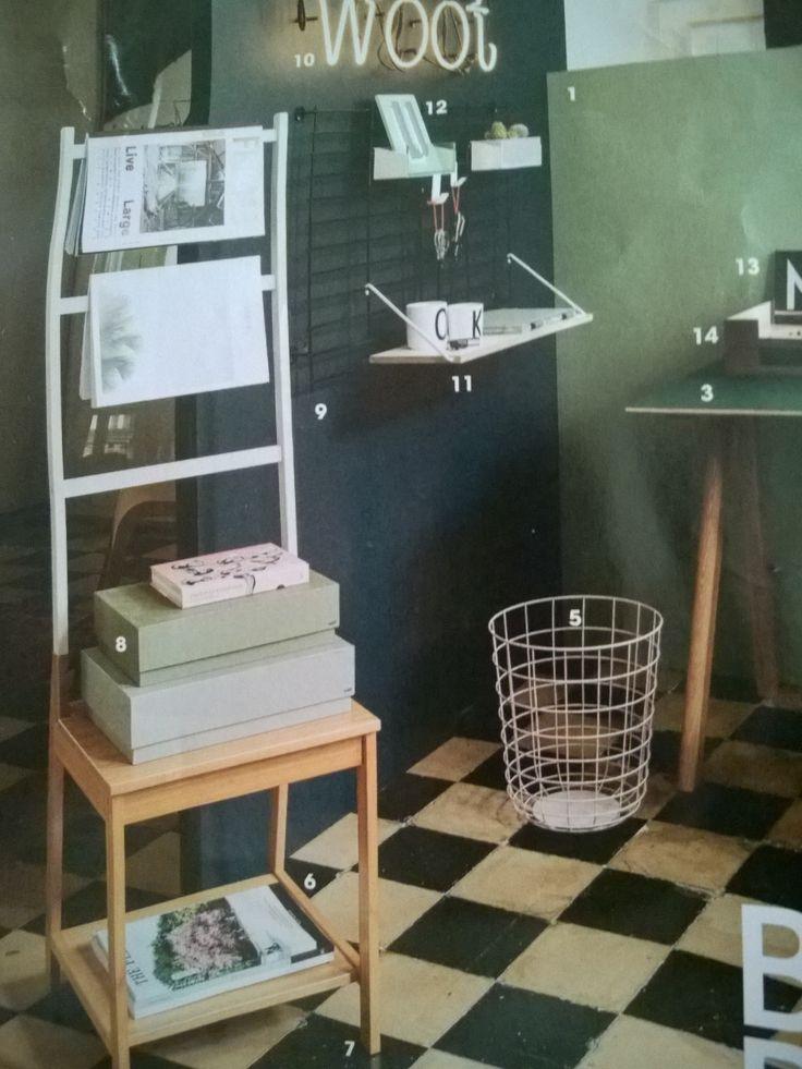 27 besten ikea pax and elvarli hacks bilder auf pinterest begehbarer kleiderschrank. Black Bedroom Furniture Sets. Home Design Ideas