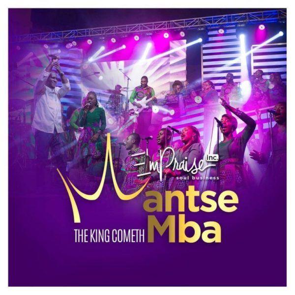 E'mpraise - Matse Mba Mp3 download | Music in 2019 | Music