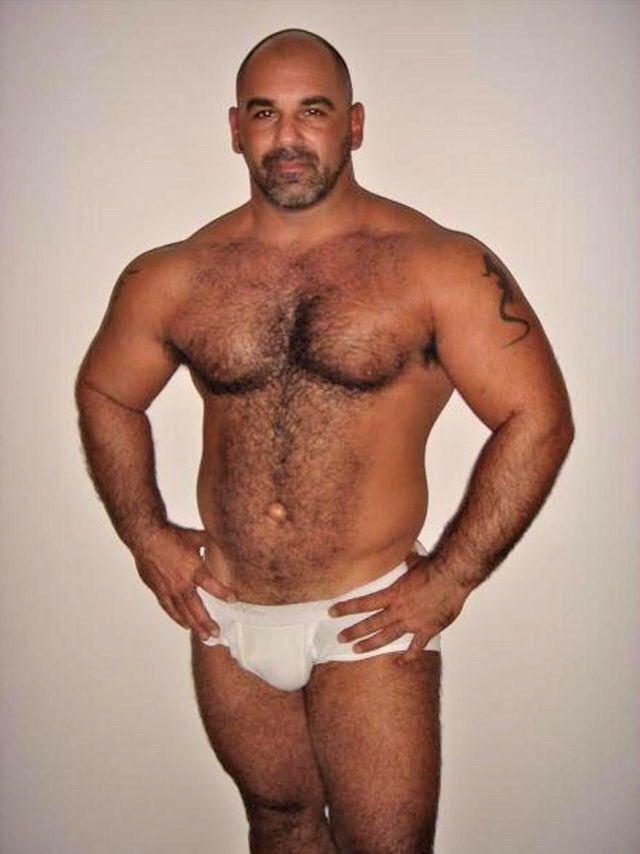 stockholmsmän homosexuell eskort eskort män