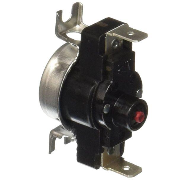 Suburban 231461 Water Heater Limit Switch 12 Volt In 2020 Water Heater Heater Electric Water Heater