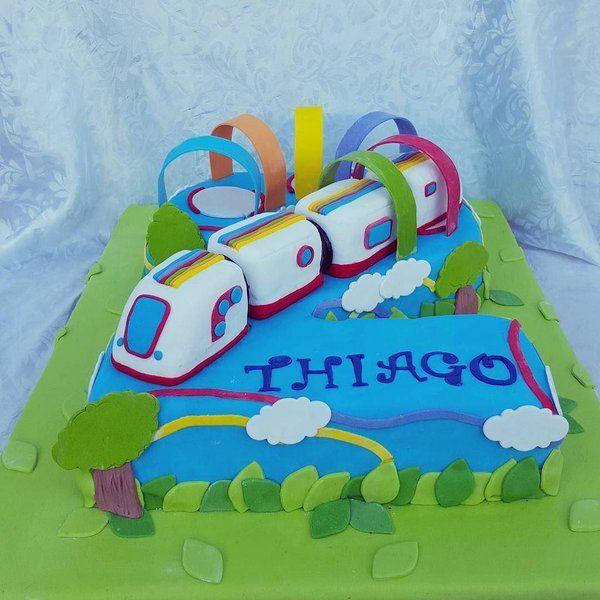 torta junior express - Buscar con Google