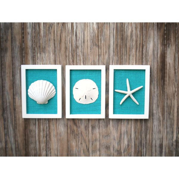 Bedroom Decor Teal Bedroom Furniture Beach Theme Turquoise And Black Bedroom Ideas Diy Bedroom Decor It Yourself: 17 Best Ideas About Teal Wall Art On Pinterest