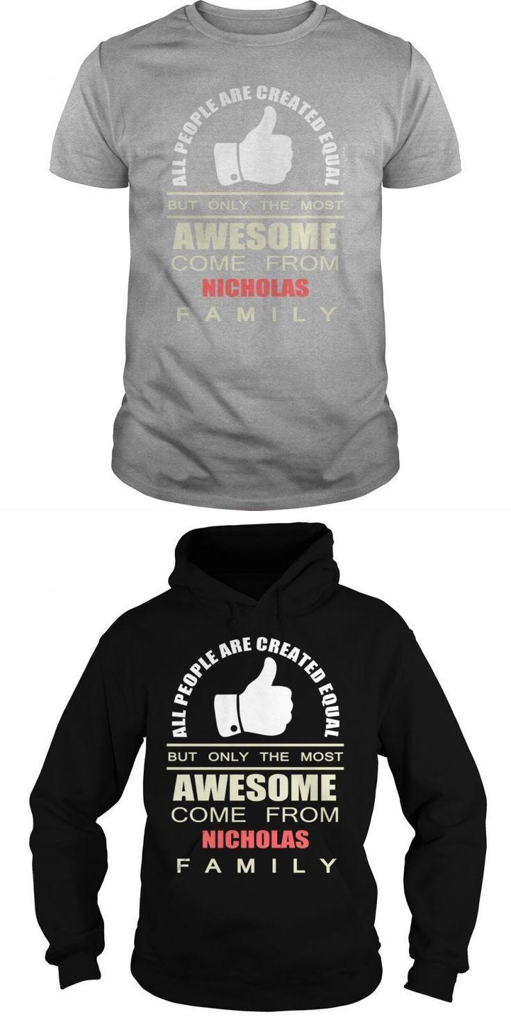 Awesome Nicholas Legend Shirts Nicholas Mcdonald T Shirt #nicholas #walters #t #shirt #nick #cave #t #shirt #uk #nickname #t-shirt #bts