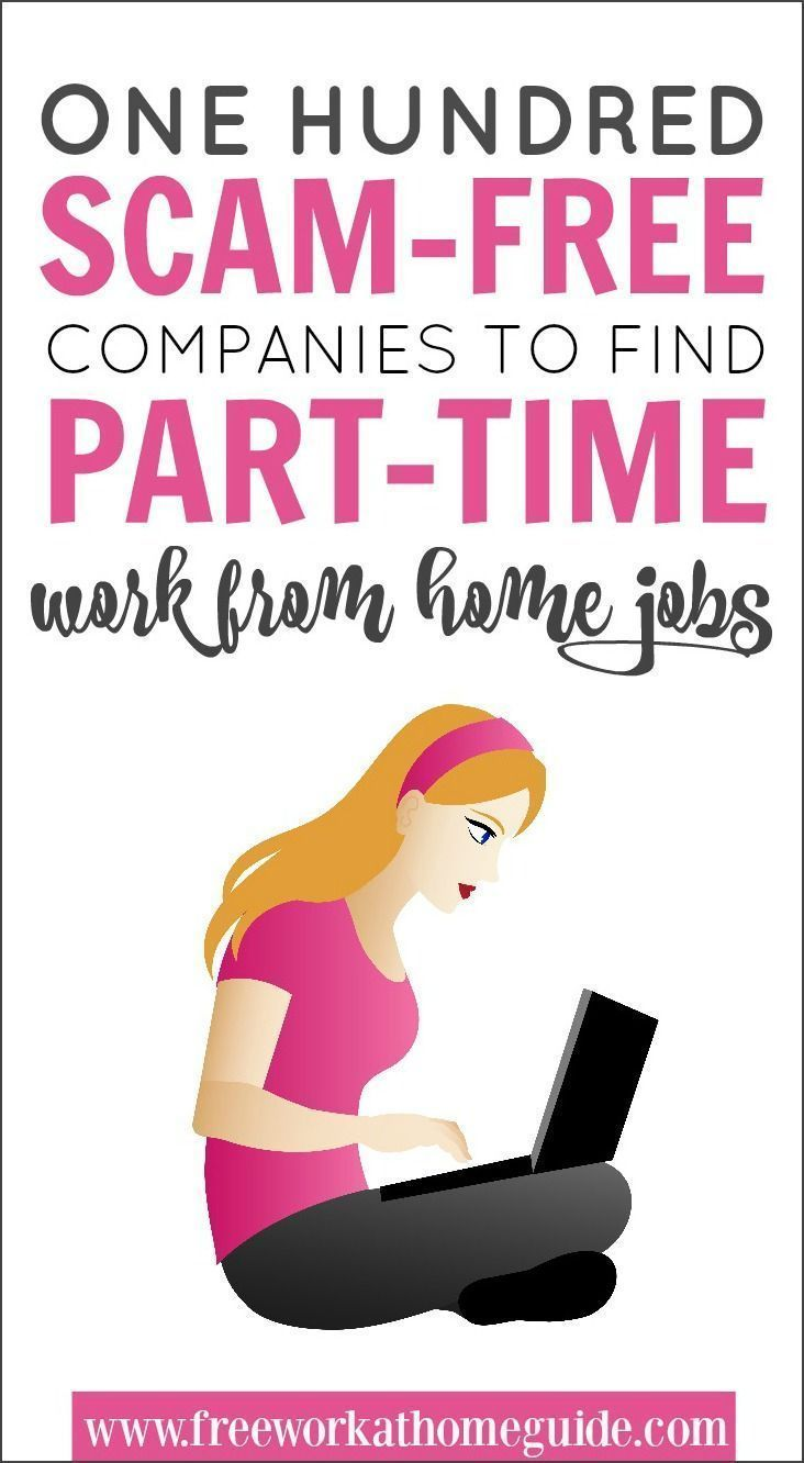 ideas about jobs online online 100 scam companies to part time jobs online
