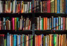 17 libros en español para emprendedores. ¡Empieza a leerlos ahora!