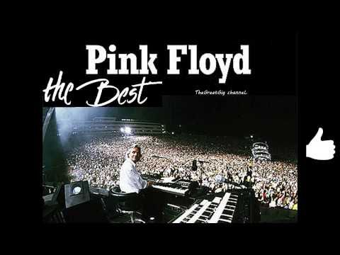 - 4.22 hrs of Floyd... can it get any better?  I dont think much better.  The Very Best of Pink Floyd