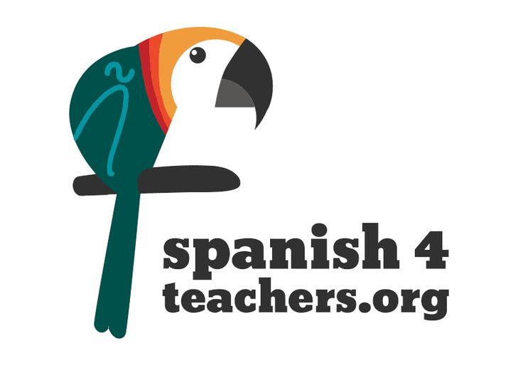 A website designed for Spanish language teachers. Free teaching resources for…