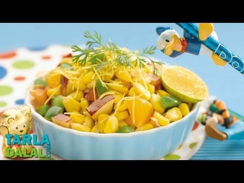 17 best quick and healthy recipes videos images on pinterest cheese and vegetable straws recipe source healthy snacks for kids by tarla dalal forumfinder Choice Image
