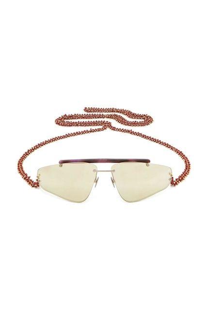 Les paires de lunettes de soleil indispensables de l été 2018   Lunettes de  soleil   Sunglasses   Pinterest 2923c3c5612f