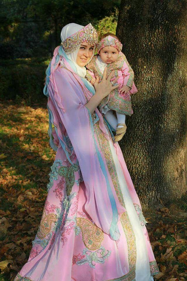 #kiralik #kaftan #hennanight #kinagecesi #gelin #damat #caftan #yenisezon #gul #bebekkaftani #mutluluk #pembe #6aykinasi #dikisevi # anne kız