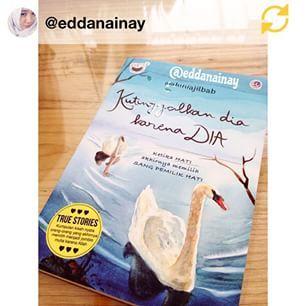 duniajilbab (Dije) on Instagram