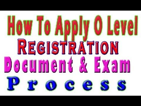 Doeacc O Level Registration / Application/Exam Form Full Process In hindi 2017 Doeacc O Level Registration / Application/Exam Form Full Process In Hindi 2017 How to apply o level and how to apply registration in o level form Full process in Hindi and exam process and document sending process for direct candidate.O level Registration For Direct Studen Document sending Address Contact Us:- NIELIT Electronics Niketan6 CGO Complex Lodhi Road New Delhi-110003 O level previous question and answer…