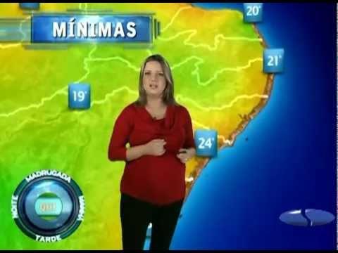 Blog do perfil do tempo em Pernambuco @Clima_PE