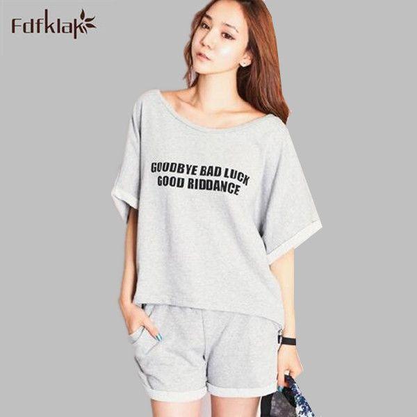 #aliexpress, #fashion, #outfit, #apparel, #shoes #aliexpress, #clothes, #women, #sleepwear, #shorts, #summer, #style, #pyjama, #femme, #pijamas, #women, #pajama, #large, #pajamas, #girls