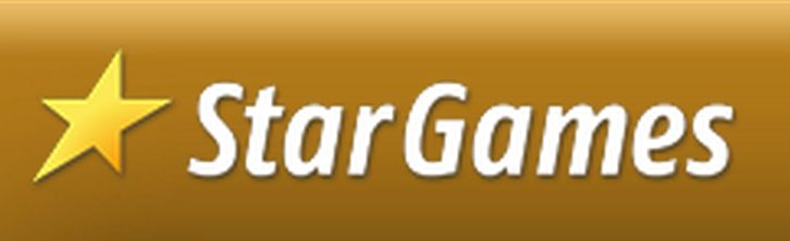 StarGames - Real Online Gaming