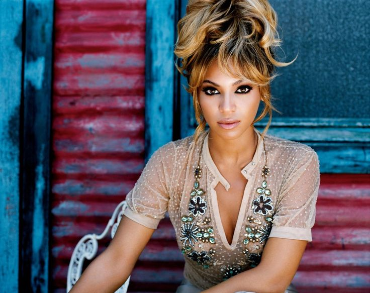 Best 76 Beyonce Ideas On Pinterest Celebs Beyonce Knowles And Queens