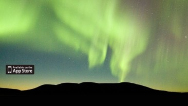 Northern Finland Video
