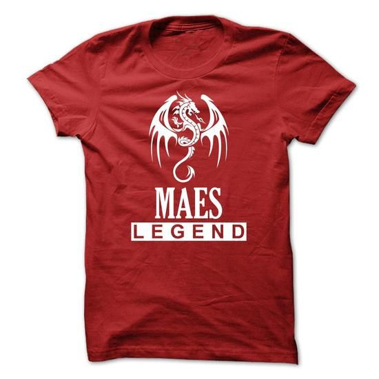 Dragon - MAES Legend TM003 #name #beginM #holiday #gift #ideas #Popular #Everything #Videos #Shop #Animals #pets #Architecture #Art #Cars #motorcycles #Celebrities #DIY #crafts #Design #Education #Entertainment #Food #drink #Gardening #Geek #Hair #beauty #Health #fitness #History #Holidays #events #Home decor #Humor #Illustrations #posters #Kids #parenting #Men #Outdoors #Photography #Products #Quotes #Science #nature #Sports #Tattoos #Technology #Travel #Weddings #Women