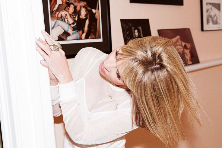 Makeup Artist Sandy Linter On Her Beauty Routines | Into The Gloss