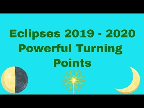 eclipse february 2020 astrology aquarius