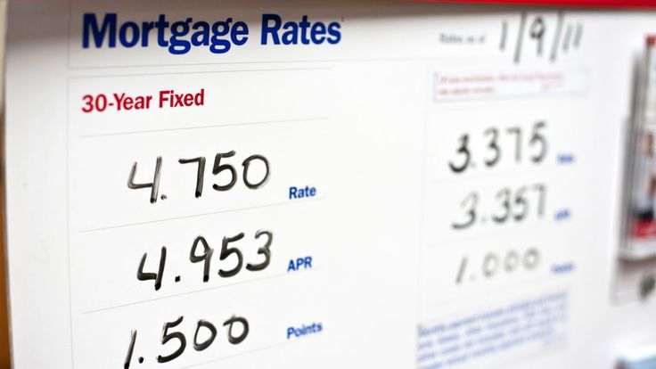 What Is an Origination Fee, and How Much Does It Cost?