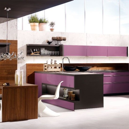 Radiant Orchid Home Decor: 1000+ Images About Radiant Orchid