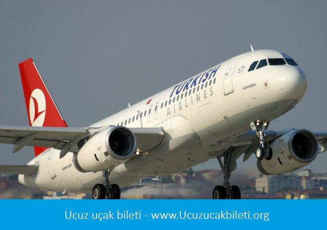 Thy Ucuz Uçak Bileti ayrıntılı bilgi ve iletişim için https://ucuzucakbileti.org adresini ziyaret edebilirsiniz.