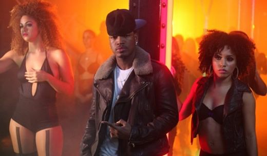 Videoclip: Ne-Yo feat French Montana - Let Me Love You  http://www.emonden.co/videoclip-ne-yo-feat-french-montana-let-me-love-you