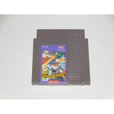 Nintendo NES Duck Tales 2 Game For Sale.  Authentic Fully Funtional