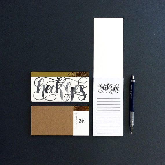 Cose da fare lista Notepad - Diamine sì
