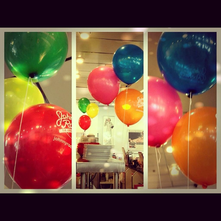 Birthday Sign Ups: 20 Best Images About Birthday Fun! On Pinterest