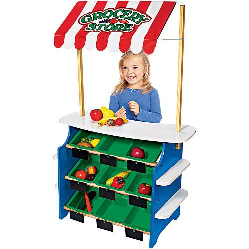 Toys R Us Lemonade Stand : Best images about pretend play for ashton on pinterest